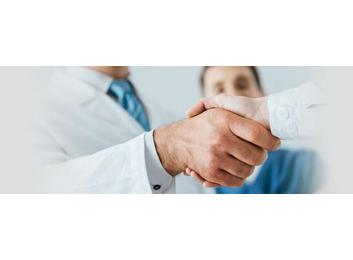 anlaşmalı kurumlar